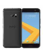 HTC One M10 Parts | Distriphone.com