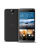 HTC One E9 Parts | Distriphone.com