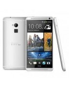 HTC One Max Parts | Distriphone.com