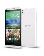 HTC Desire 816G Parts | Distriphone.com