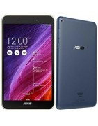 Asus Fonepad 8 Parts | Distriphone.com