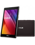 Asus ZenPad S 8.0 Parts | Distriphone.com