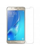 Samsung Tablet Accessories - Tempered Glass   Distriphone.com