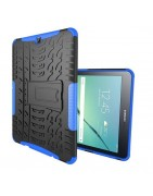 Samsung Tablet Case | Distriphone.com