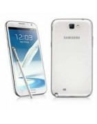 Samsung Galaxy Note 2 Parts | Distriphone.com
