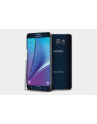 Samsung Galaxy Note 5 Parts | Distriphone.com