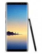 Samsung Galaxy Note 8 Parts | Distriphone.com