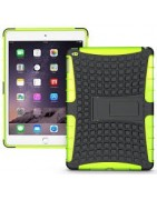 iPad Case | Distriphone.com