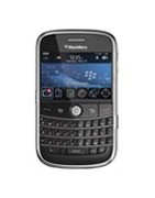 Blackberry Bold 9000 Parts | Distriphone.com
