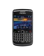 Blackberry Bold 9700 Parts | Distriphone.com