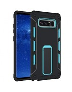 Samsung Cell Phone Case | Distriphone.com