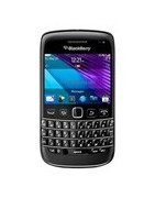 BlackBerry Bold 9790 Parts | Distriphone.com
