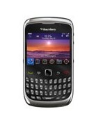 Blackberry Curve 3G 9300 Parts | Distriphone.com