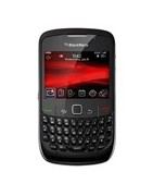 Blackberry Curve 8520 Parts | Distriphone.com