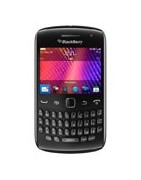 Blackberry Curve 9360 Parts | Distriphone.com