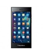 BlackBerry Leap Z20 Parts | Distriphone.com