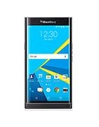 BlackBerry Priv Parts | Distriphone.com