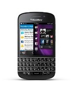 BlackBerry Q10 Parts | Distriphone.com