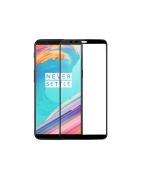 OnePlus Accessories - Tempered Glass   Distriphone.com