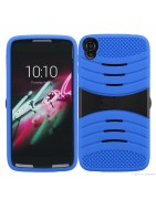 Alcatel Case | Distriphone.com