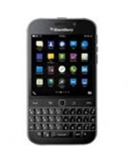 BlackBerry Q20 Parts | Distriphone.com