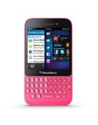 BlackBerry Q5 Parts | Distriphone.com