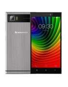 Lenovo Vibe Z2 Parts | Distriphone.com