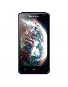 Lenovo A526 Parts | Distriphone.com