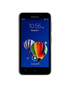 Lenovo A616 Parts | Distriphone.com
