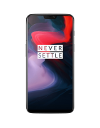 OnePlus 6 Parts | Distriphone.com