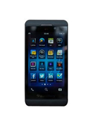 BlackBerry Z10 Parts | Distriphone.com