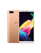 OPPO R11S Parts | Distriphone.com
