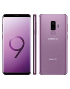 Samsung Galaxy S9 Parts | Distriphone.com