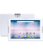 Acer Iconia Tab One 10 Parts | Distriphone.com