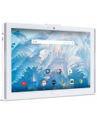 Acer Iconia One 10 B3-A40 Parts | Distriphone.com