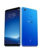 Vivo V7 Parts | Distriphone.com