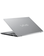 Sony Vaio Parts | Distriphone.com