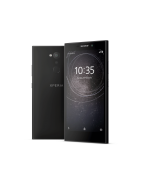 Sony Xperia L2 Parts | Distriphone.com