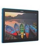 Lenovo Tab 3.10 Parts | Distriphone.com