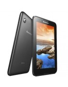 Lenovo Tab A3300 Parts | Distriphone.com