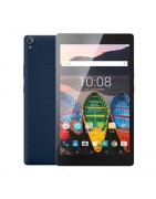 Lenovo Tab 3 Parts | Distriphone.com