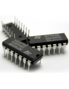 IC Chips for Sony | Distriphone.com