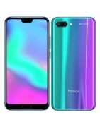 Huawei Honor 10 Parts | Distriphone.com