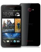 HTC Butterfly S Parts | Distriphone.com