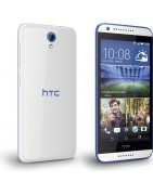HTC Desire 620 Parts | Distriphone.com