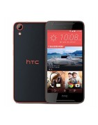HTC Desire 628 Parts | Distriphone.com