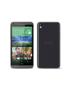 HTC Desire 816 Parts | Distriphone.com