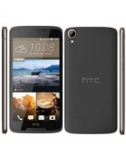 HTC Desire 828 Parts | Distriphone.com