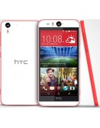 HTC Desire Eye Parts | Distriphone.com