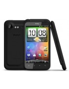 HTC Incredible S G11 Parts | Distriphone.com